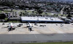 aeroporto-arquivo-correio1