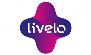 livelo-vale-a-pena-810x519