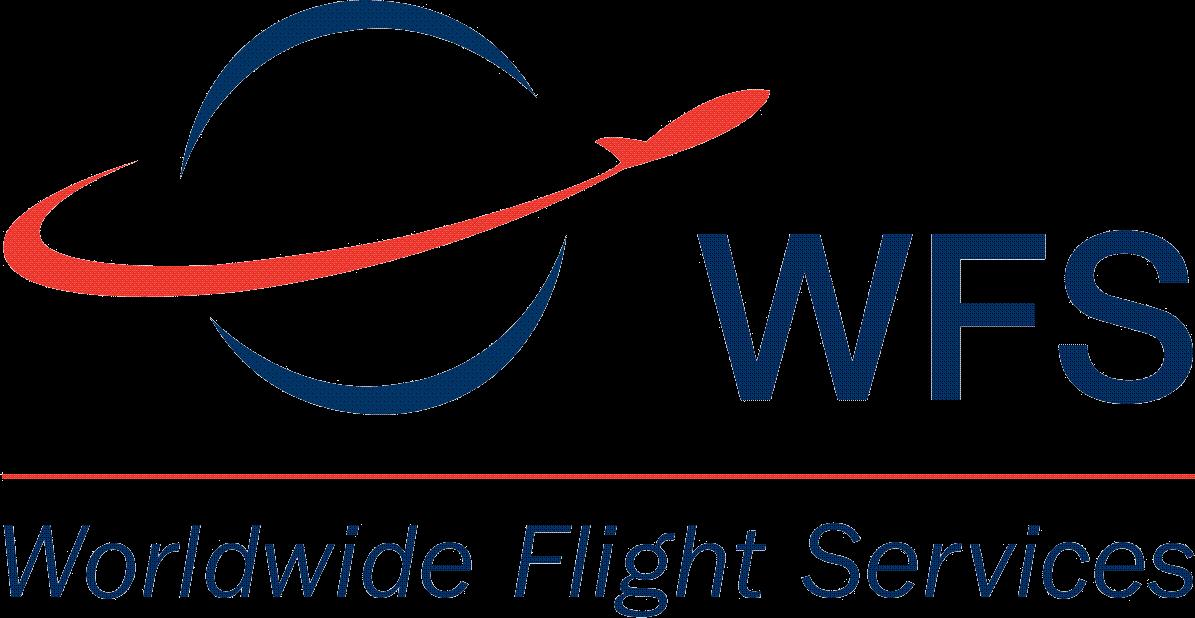 logo-wfs
