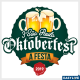 medium_Oktoberfest
