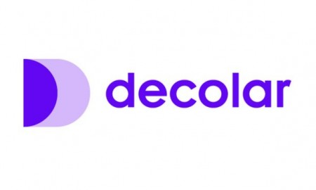 novo-logo-decolar-ponto-com-brasil-2019-696x364
