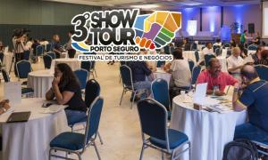showtour