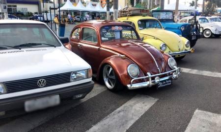 3 encontro Carros antigos de Caldas3