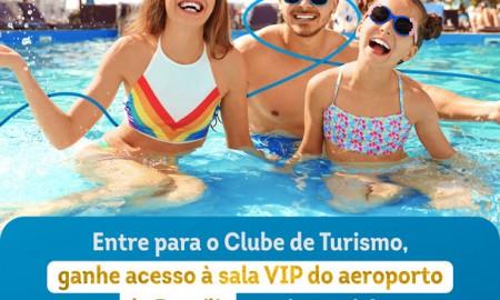 Dia do Cliente_Clube de Turismo Bancorbrás
