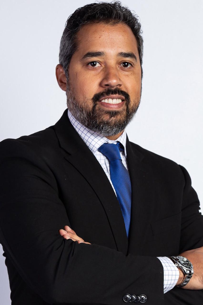 Eduardo Nemo Group