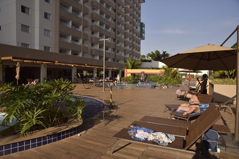 Enjoy Resorts (20)