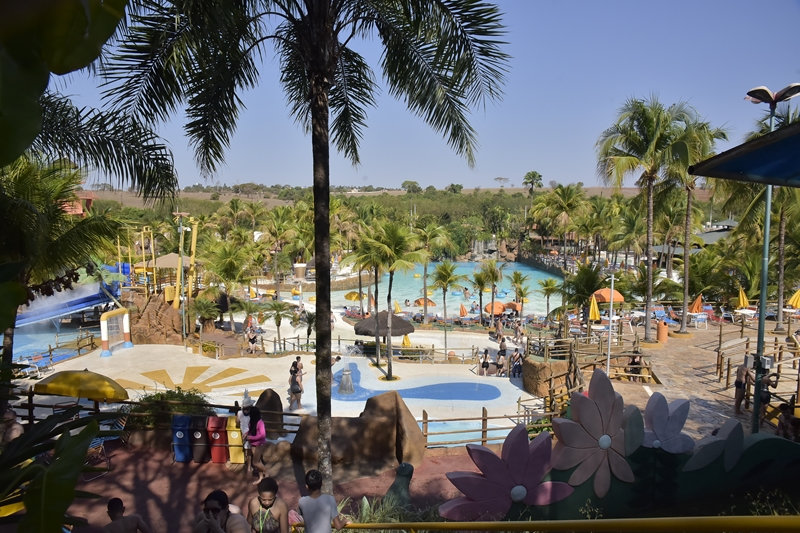 Enjoy Resorts (28)