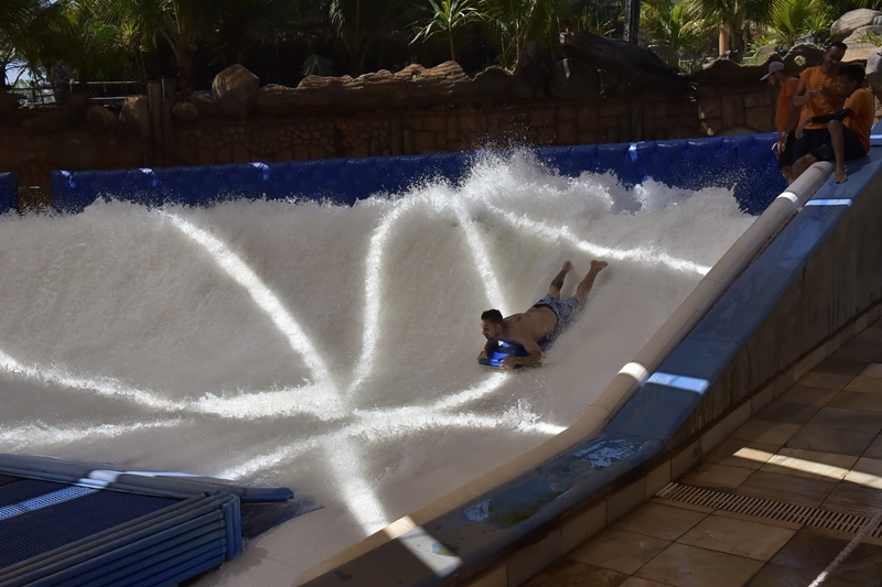 Enjoy Resorts (42)