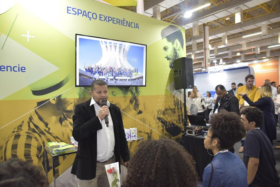 Experiência Brasília (41)