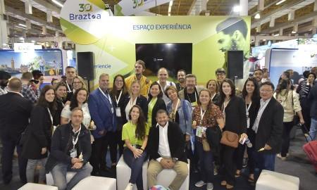 Experiência Brasília (74)