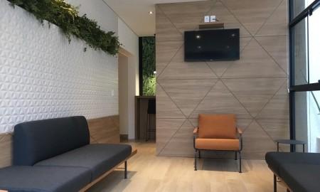 Lounge Congonhas 04