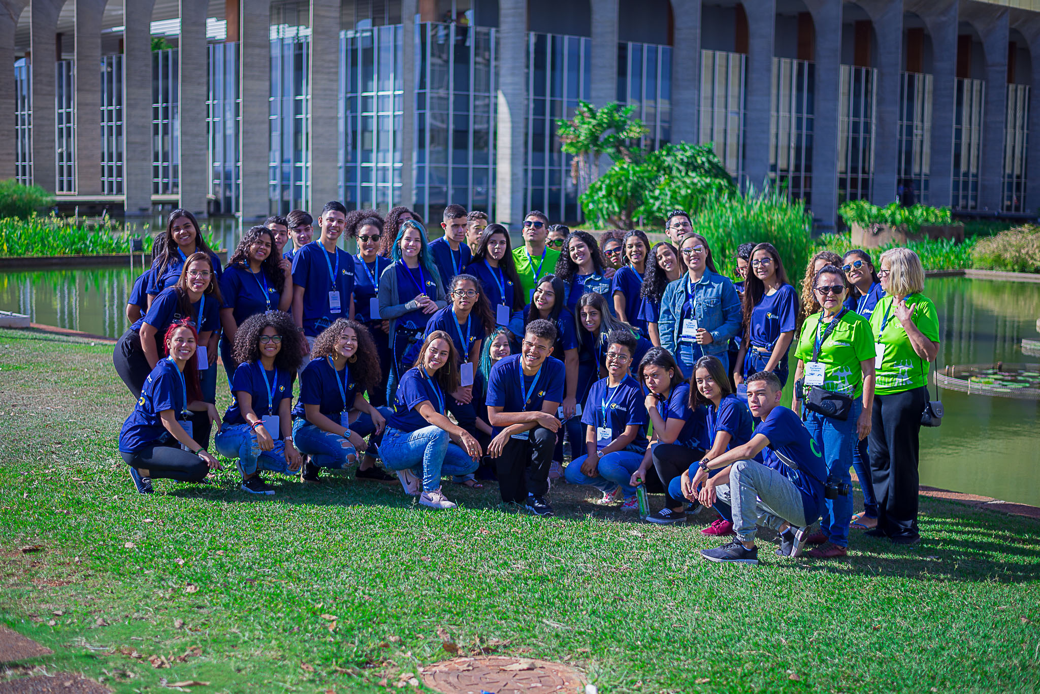 Turismo Cívico (138)
