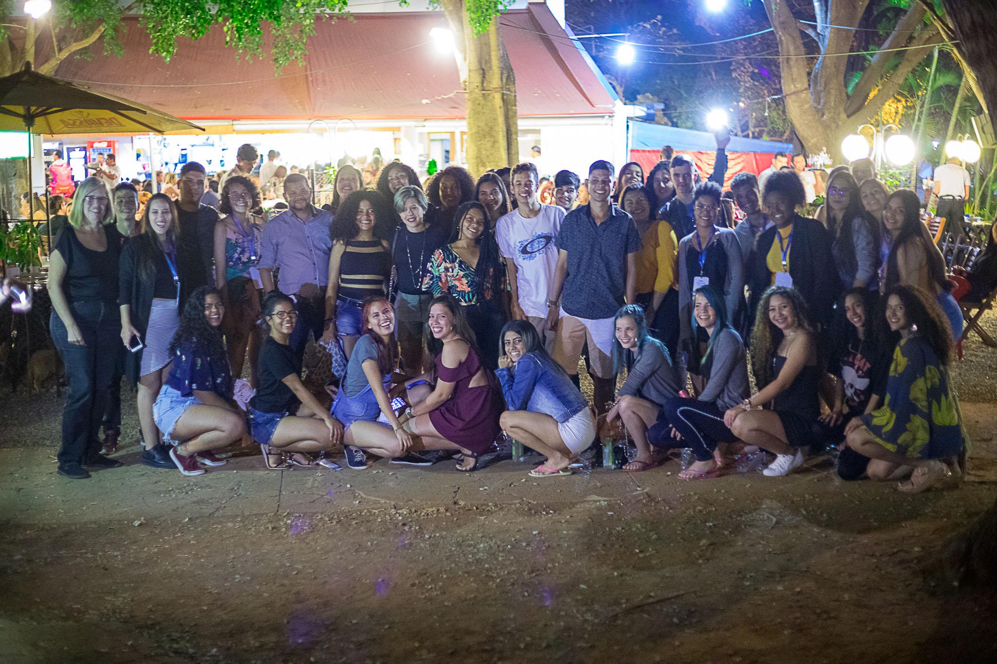 Turismo Cívico (30)