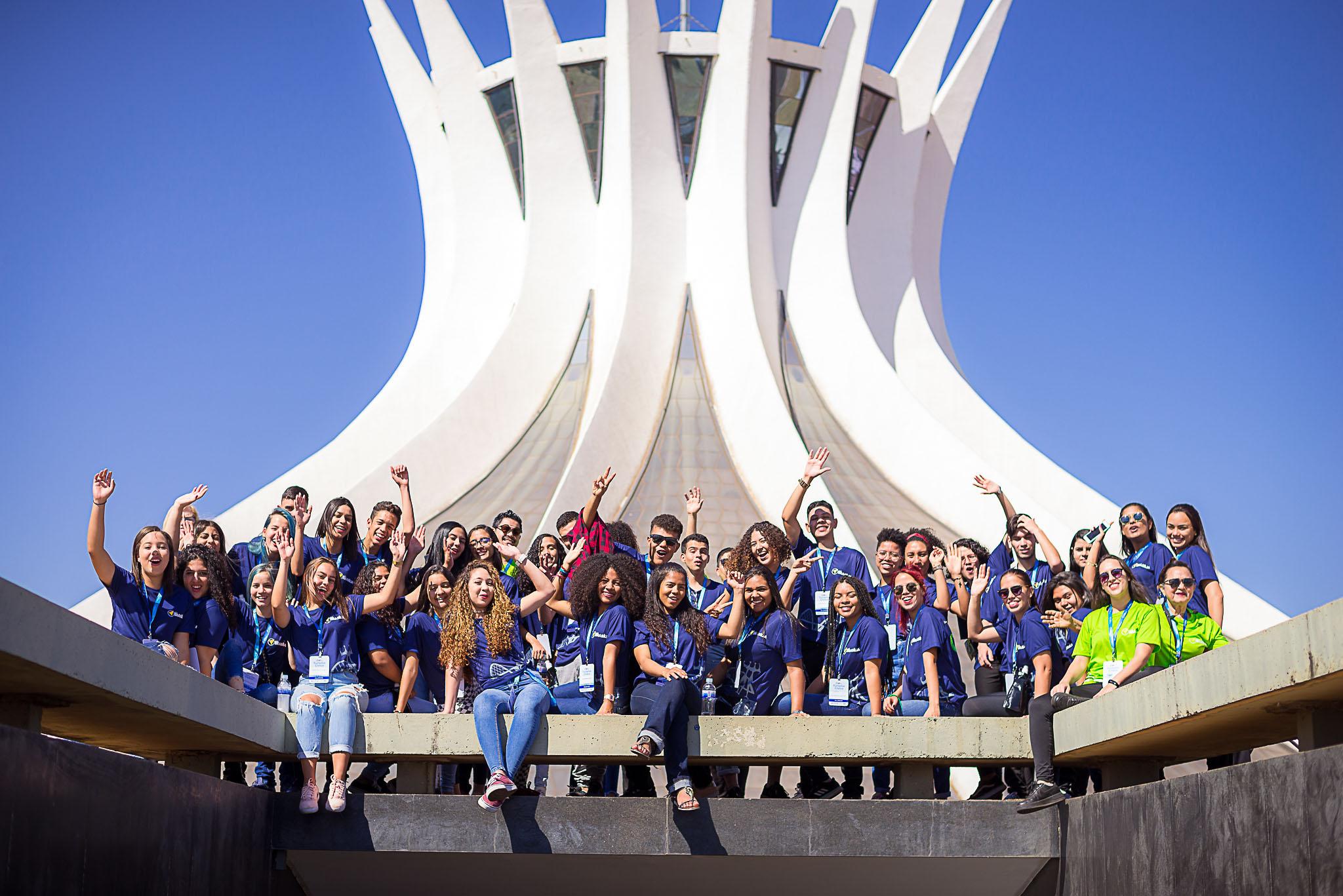 Turismo Cívico (76)