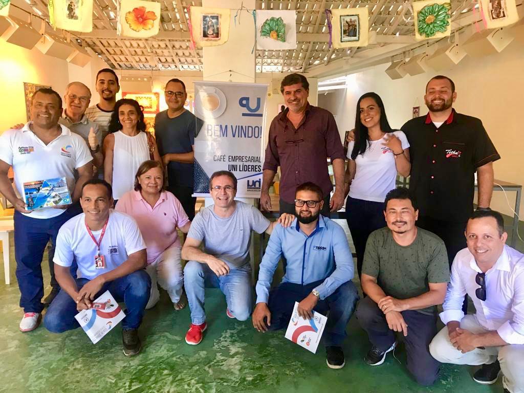 UNI-LideresTrancoso-04-09-2019