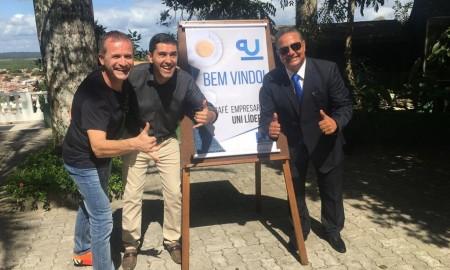 UNI-LuigiRotunno-TomLyra-CiceroNeri-11-09-2019-2