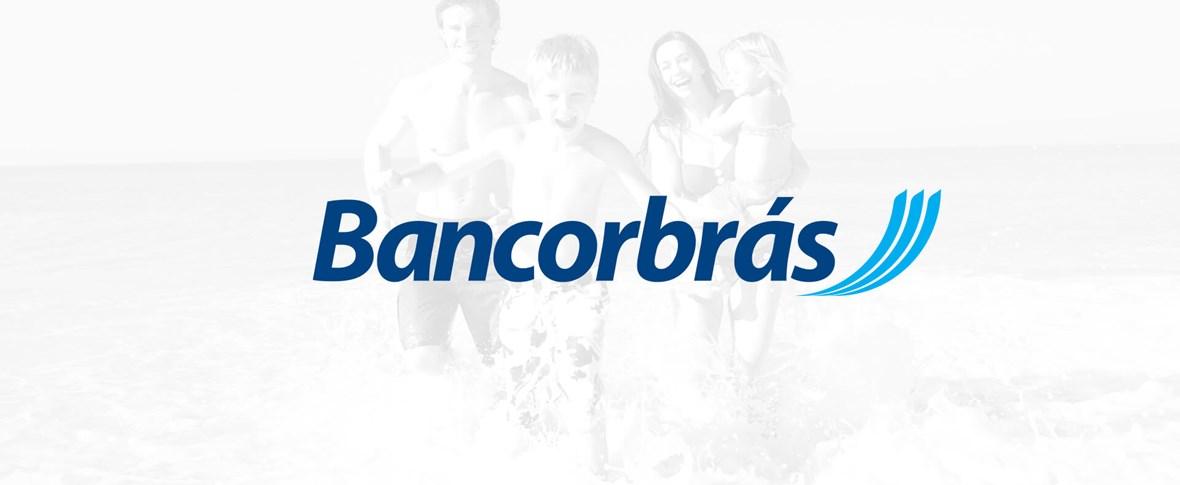 1920x1080_estatico_bancorbras