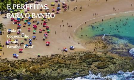 Beach_Coqueirinho