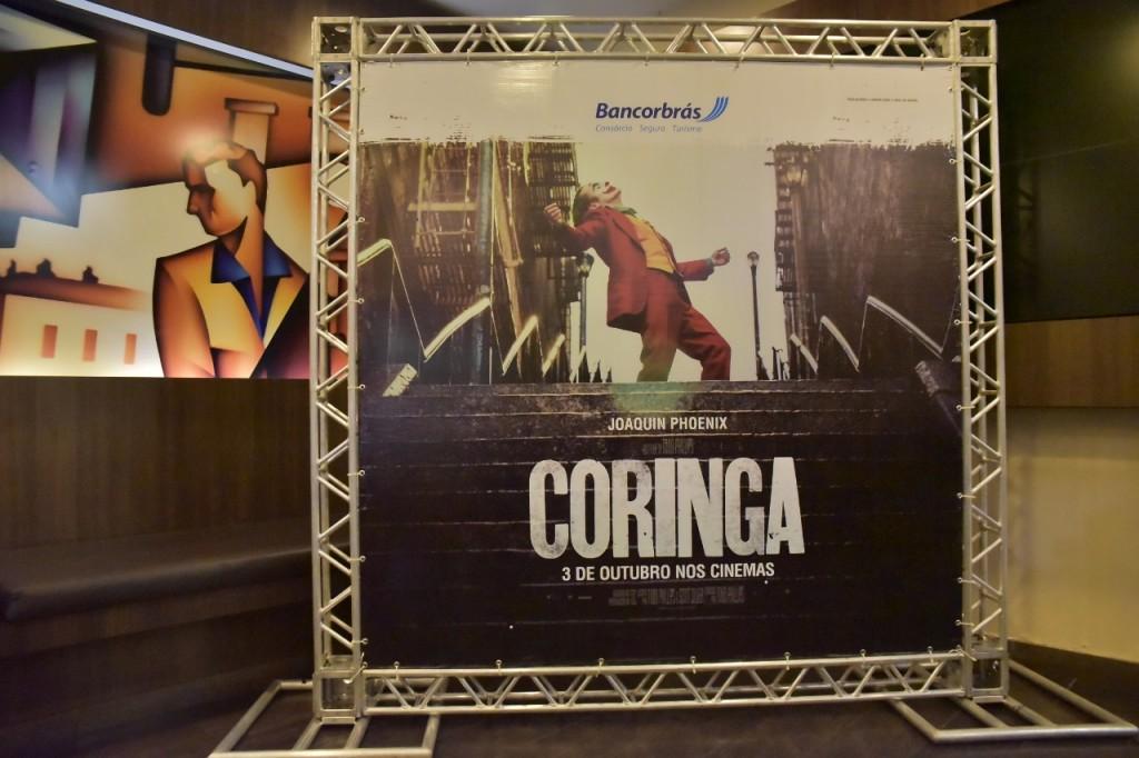 Coringa (3)