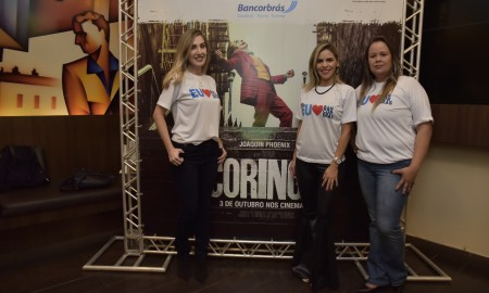 Coringa (5)
