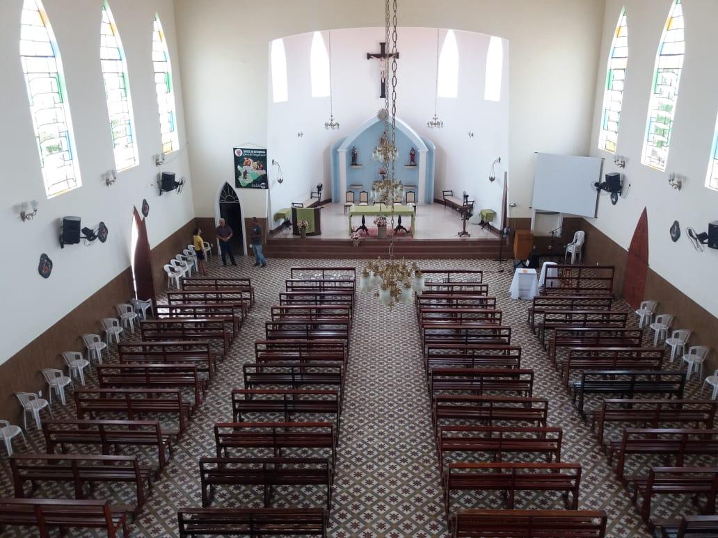 Turismo Religioso Itaberaba (2)