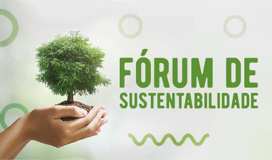 UNI-ForumSustentabilidade-2