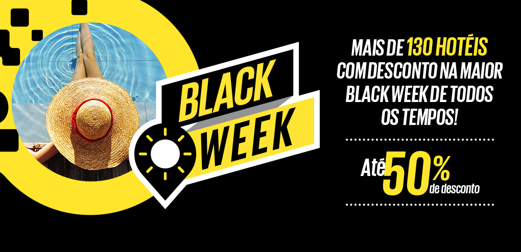 BlackWeek Atlantica_1