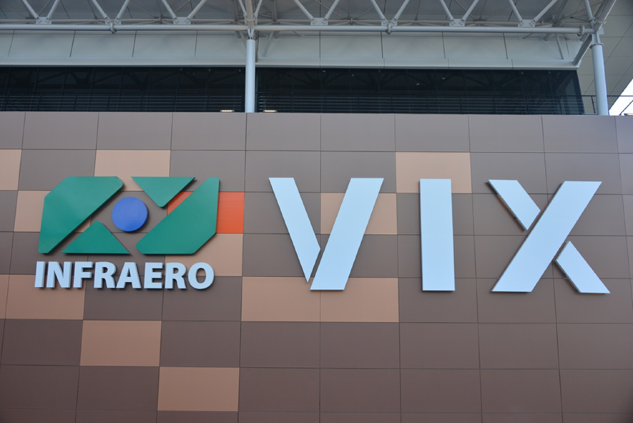 Crédito Divulgação Infraero (1)