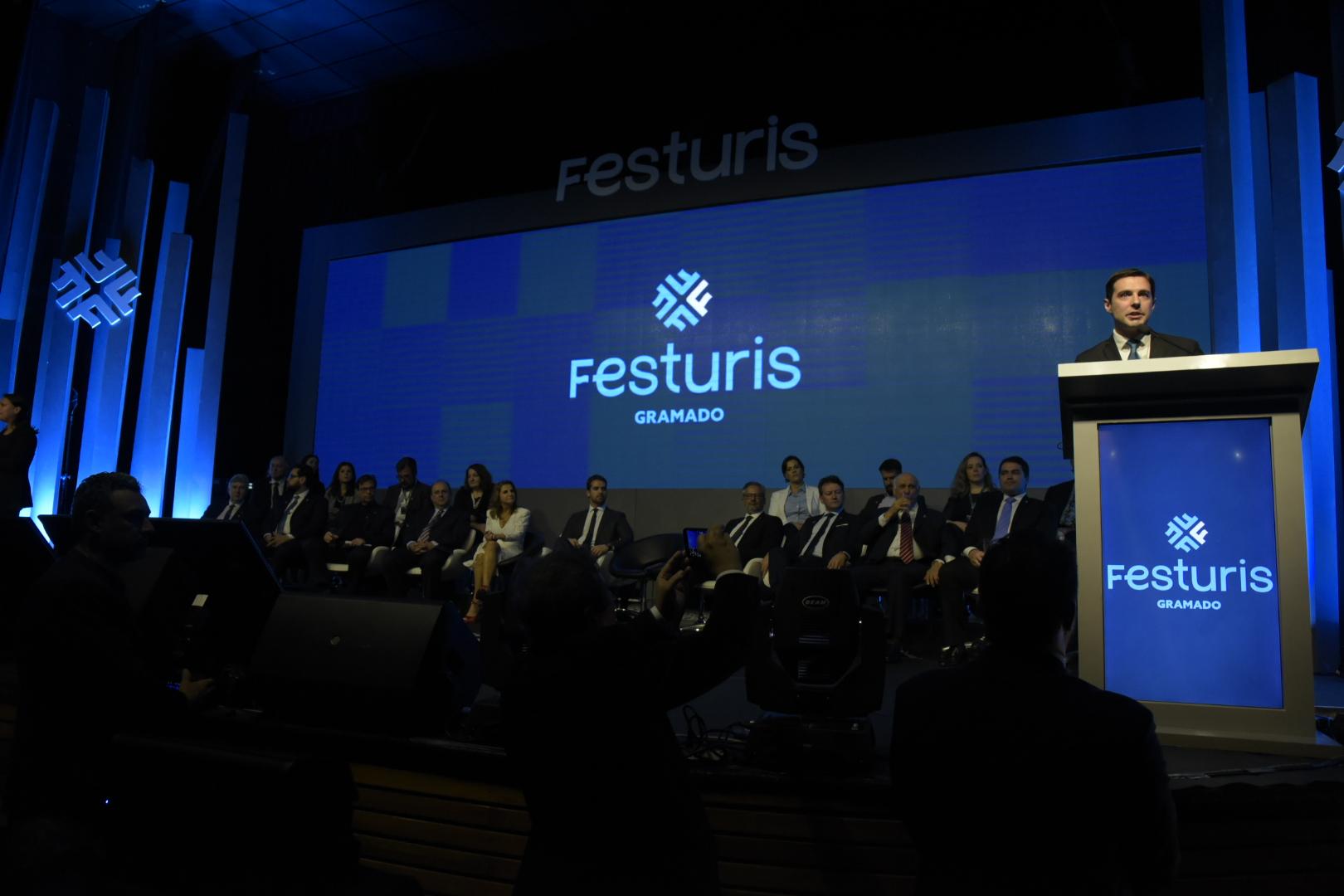FESTURIS ABERTURA 2.JPG