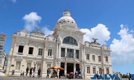 Palácio Rio Branco Foto Tatiana Azeviche_Setur (1)