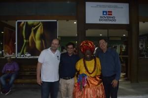 noite_do_turismo (1)