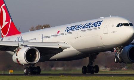 turkish-airlines-cobrará-taxa-de-combustível-à-parte