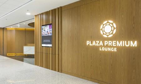 161111_Plaza Premium Lounge - International Departures_002_Ricardo_Bassetti_0974_Easy-Resize.com