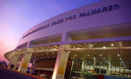 Crédito Divulgação Infraero (2)