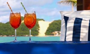 Manary Praia Hotel (13)