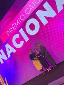 PremioCaio_Jacare de Ouro_Sheraton WTC_1_dez2019