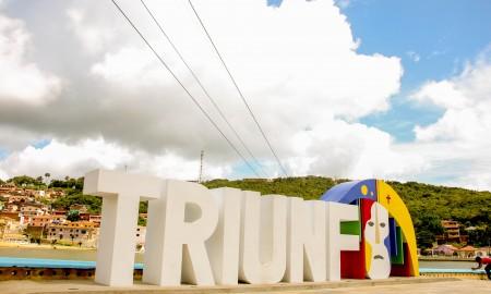 Triunfo - Foto - Chico Andrade - Setur PE (3)
