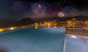 imagem-piscina-fogos-anonovo