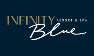 logo_Infinity