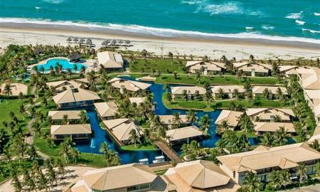 02-Resort-Dom-Pedro-Laguna60973resz