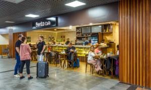 Aeroporto de Salvador_Foto Will REcarey (1)