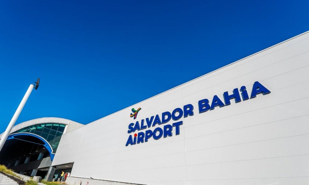 Aeroporto de Salvador_Foto Will REcarey(4)
