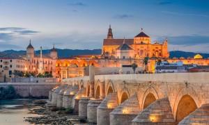 Córdoba_Espanha