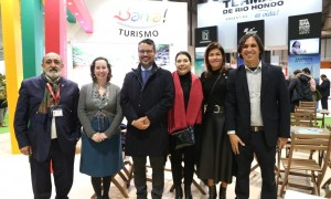 Fitur Madri 2020_Foto Divulgacao_