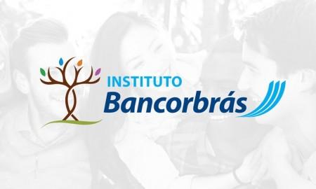 Instituto-Bancorbrás