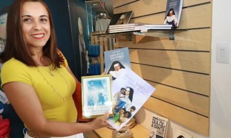 Irmã Dulce Foto Tatiana Azeviche (2)