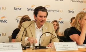 Reunião Conselho Estadual de Turismo - Crédito Flávio Cabral (3)