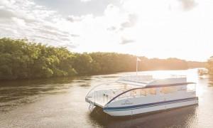 Sambaqui Catamarã foto 1- foto oficial