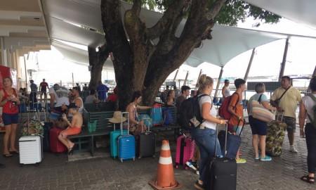 Terminal Nautico (1)