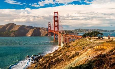 california-2_13_245485-1553190920
